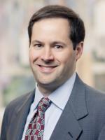 Robert T. Dumbacher Labor & Employment Attorney Hunton Andrews Kurth Atlanta, GA