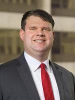 Robert W. Schrimpf Transportation Attorney Roetzel & Andress Cincinnati
