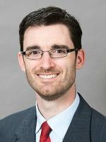 Robert E. Hough II Intellectual Property Lawyer Sheppard Mullin Law Firm