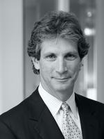 Robert Neiman, health care regulatory counseling attorney, Much Shelist, Law Firm