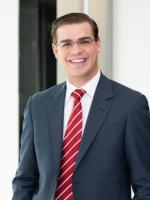 Joshua Robichaud Energy Attorney