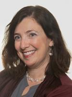 Gina M. Roccanova Labor & Employment Attorney Jackson Lewis San Francisco, CA