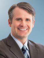 Rodney Hudson Litigation Attorney Faegre Drinker