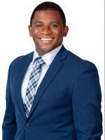 Robert Augustin Finance Attorney Nelson Mullins Atlanta