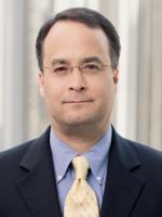 Roland M. Juarez Employment & Labor Attorney Hunton Andrews Kurth Los Angeles, CA