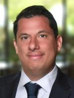 Michael J. Romaya, Varnum, Financial Services Attorney, Acquisition Funding Lawyer