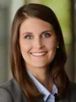 Katie K. Roskam, Michigan, tax attorne