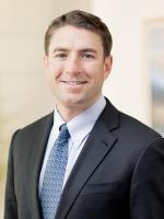 Brent Rosser Environmental Attorney Hunton Andrews Kurth Law Firm