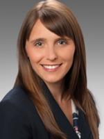 Claire C. Rosston, Holland Hart, Commercial Transaction Lawyer, Government policy Attorney,