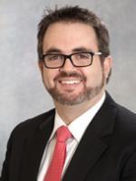 Aaron S. Rothman Partner Charlotte Banking & Asset Finance