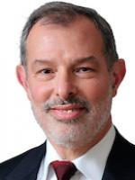 Steven J. Rotunno Corporate Litigation Attorney, Miller Canfield Law Firm