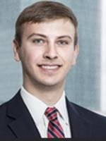 Ryan Bruderer Corporate Attorney Winstead
