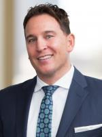 Ryan J. Barncastle Business Transactional Attorney Barnes & Thornburg Los Angeles, CA