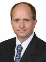 Ryan Bull, Lawyer, International Disputes, Arbitration, Washington DC, Baker Botts Law Firm