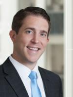 Ryan Duffy Product Liability Attorney Wilson Elser