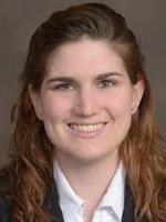 Samantha Taber, Ryan LLC, tax attorney