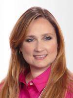Maralyssa Álvarez-Sánchez, Jackson lewis, labor employment attorney, reasonable accommodation lawyer