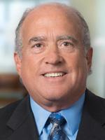William J. Sanders, Polsinelli PC, Limited Liability Company Matters Lawyer, Tax matters Attorney