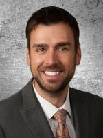 Edward Sandor, Schwegman, patent procurement lawyer, electrical technologies attorney