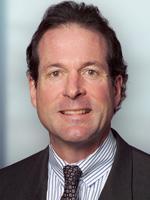 Thomas J. Schenkelberg, Polsinelli PC, Certified Public Accountant, Lawyer, Non-Profit Organizations Attorney