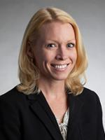 Jessica Schmidt, Holland Hart, Appellate litigation Attorney, Energy Resource Industry Lawyer