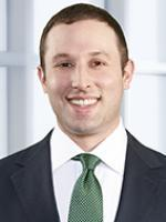 Evan Seeman Land Use Lawyer