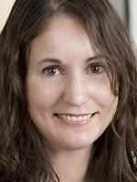Angela M. Sekerka, Wilson Elser, Property Management Lawyer, Fair Housing Development Attorney