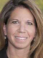 Lori R. Semlies, Wilson Elser, Nursing Home Malpractice Lawyer, Personal Injury Litigation Attorney