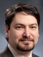 Ben Setnick, Andrews Kurth, international trademark lawyer, copyright enforcement attorney