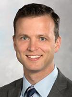 Mike Shaffer, Katten Muchin, commercial transactions lawyer, mortgage backed securities attorney