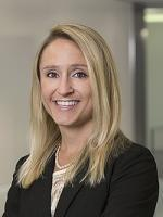 Stephanie L. Shaker, Squire Patton Boggs, mergers, acquisitions lawyer, dispositions attorney