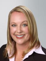 Monica J Shilling, Proskauer, Financing Dispositions Attorney, Private Equity Group Lawyer