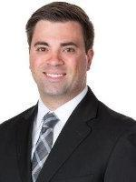 Tyler Short, Polsinelli, Transactional Attorney, private equity firms lawyer