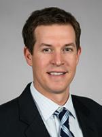 Matthew S. Skotak, Holland Hart, Estate Planning attorney, probate litigation lawyer