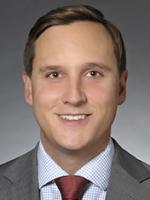 Andrew R. Skowronski, Chicago, Katten Muchin, employee benefits attorney, executive compensation lawyer