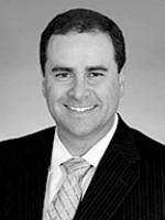 Tarek C. Sorensen, Sheppard Mullin, Government Contracts Lawyer, International Trade Attorney