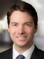 Robert V. Spake, Jr., Polsinelli PC, Complex Derivatives Disputes Lawyer, Class Action Lawsuits Attorney