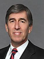 John J. Spidi, Jones Walker, corporate finance attorney, bank regulatory matters lawyer