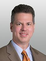 David A. Stein, Covinton Burling, credit reporting attorney, retail payments systems lawyer