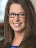 Rachel Stevenson, Polsinelli PC, Congressional Advocacy Lawyer, Government Policy Attorney