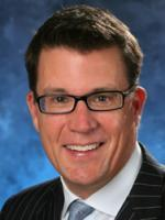 Roger D. Strode, Foley Lardner,  health care business transactions lawyer, mergers and acquisitions attorney