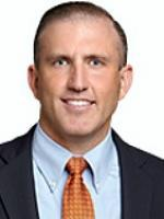 Ryan M. Suerth, Murtha Cullina, real estate developers lawyer, general contractor policyholders attorney