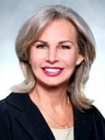 Brenda C. Swick, Dickinson Wright, Trade Remedies Lawyer, Anti-trust Regulatory Attorney