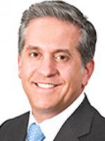 Salvatore Gangemi, Employment Litigator, Fair Labor Standards Act, Murtha Cullina