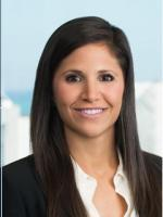 Samantha J. Funt Associate Atlanta Art Law Asia Commercial Litigation Complex Tort & General Casualty Employment & Labor
