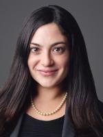 Samantha E. Dunton-Gallagher Labor & Employment Attorney Ogletree, Deakins, Nash, Smoak & Stewart Miami, FL