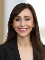 Sana Swe Employment Attorney Barnes & Thornburg Los Angeles, CA