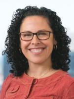 Sandra P. McGill, McDermott Will Emery, Chicago, International Tax Planning Lawyer, multi-jurisdictional business structure Attorney