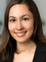 Katharine K. Sangha , Polsinelli PC, Discrimination Claims Resolution Attorney, labor Litigation lawyer