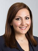 Rachel S. Philion, Wage and hour attorney, labor and employment lawyer, Proskauer Rose, Law Firm
